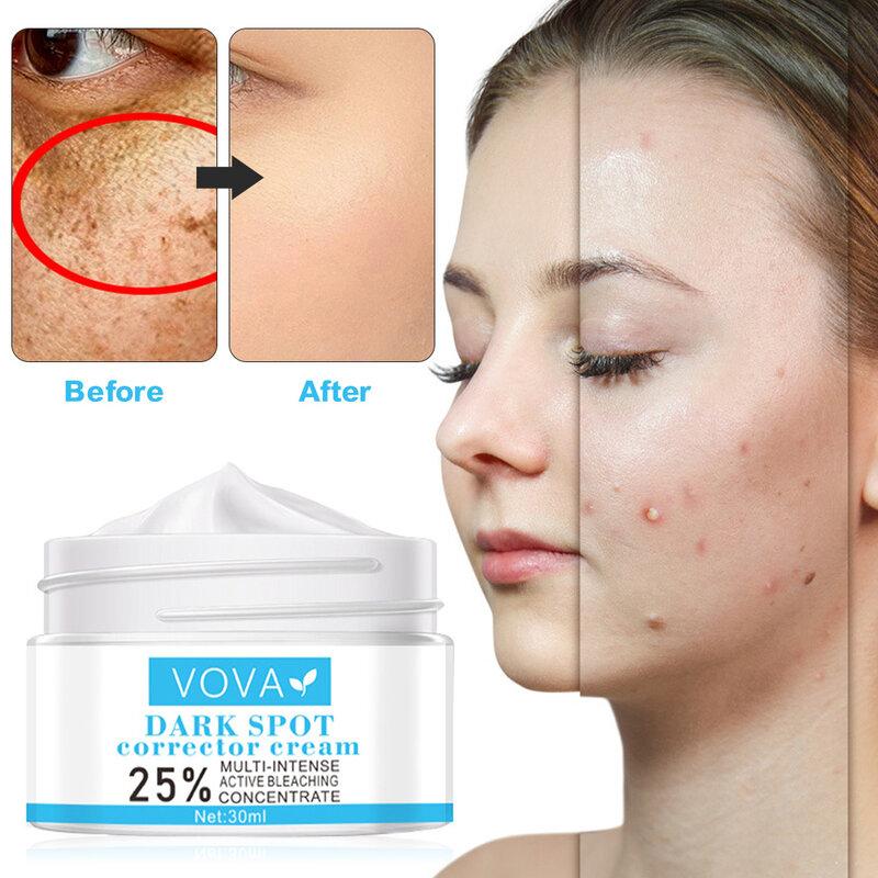 revitalize hialuronic pele