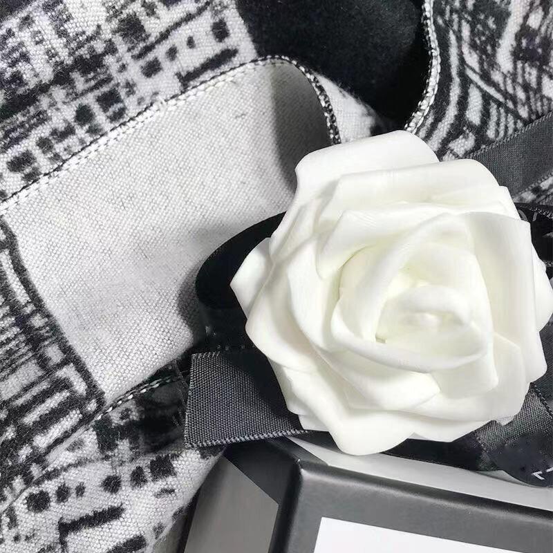 2020 luxus marke kaschmir große Schal für Frauen plaid weiche damen Schal 180*70 cm herbst winter