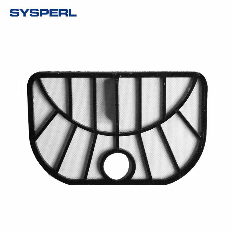 SYSPERL V10 Kit di sostituzione ricambi filtro filtro primario