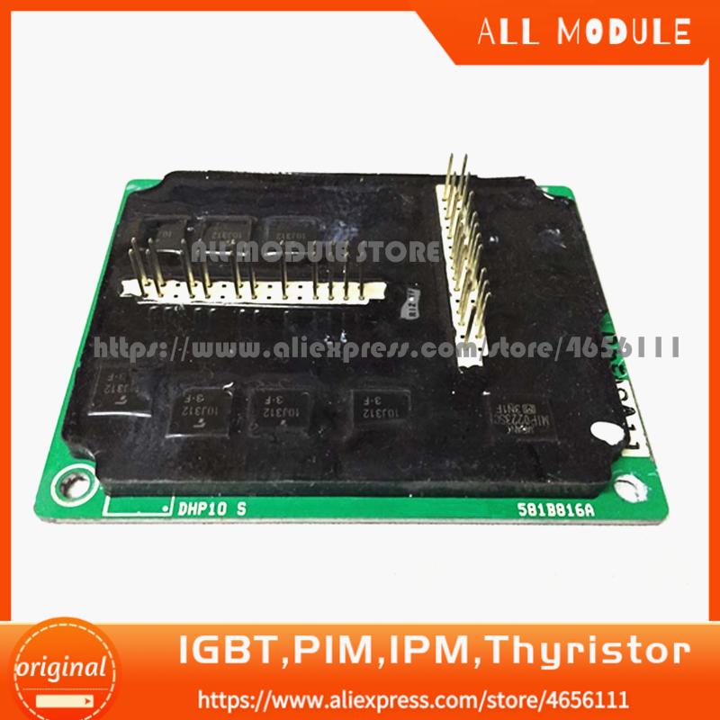 581B700C 581B816A 581D071A 581D071 581B452A 581D331B 581B816B 581B816A شحن مجاني جديد الأصلي IGBT وحدة