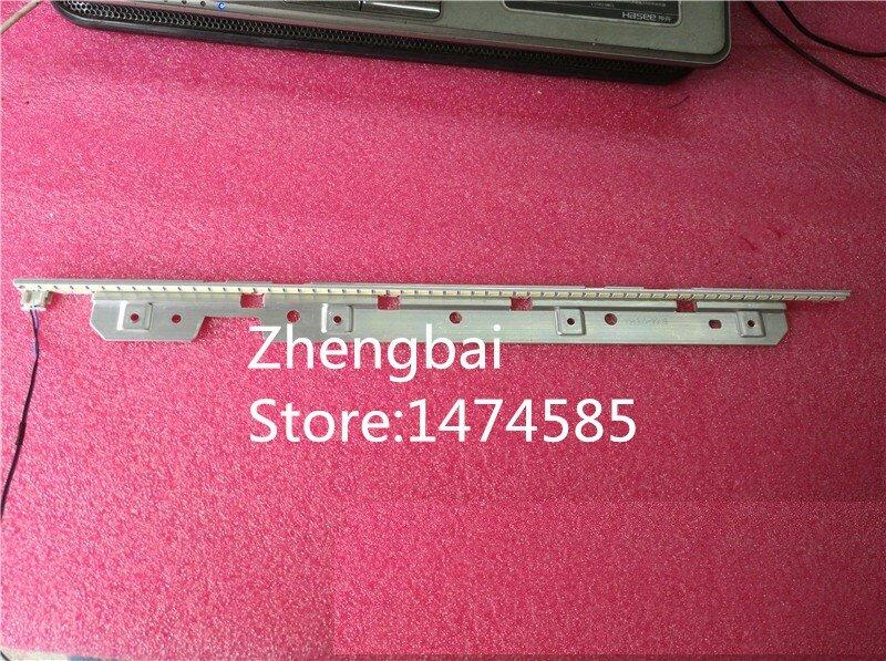 Nuovo! 0riginal parte 1 PCS 58LED 392 MILLIMETRI 2011SVS32 per UA32D4003B BN64-01635A LTJ320AP01-H