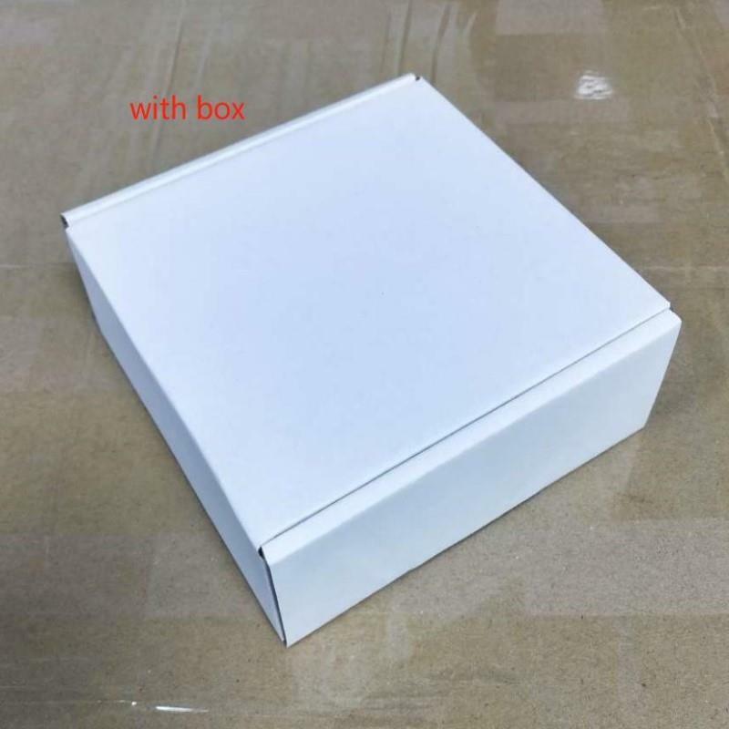 RiRi gewonnen SMD5050 RGB LED Streifen Licht 5M 10M 30Leds/m DC 12V Band Band diode Flexible Wasserdicht 44 schlüssel Controller Adapter Set