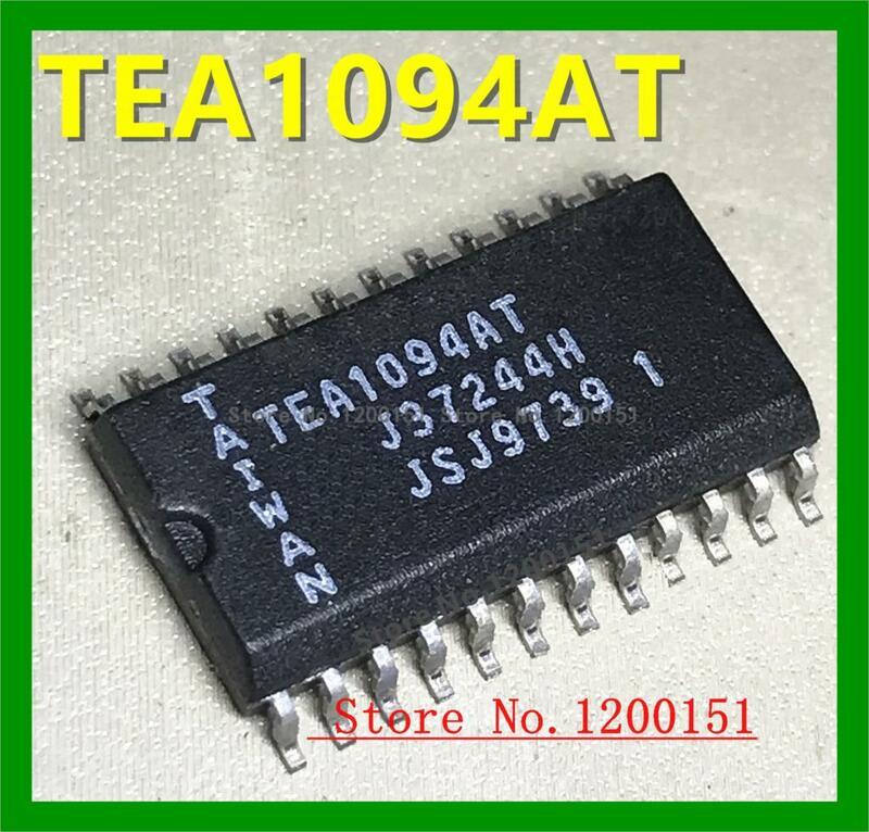 TEA1062 TEA1062T TEA1094AT TEA1094 SOP