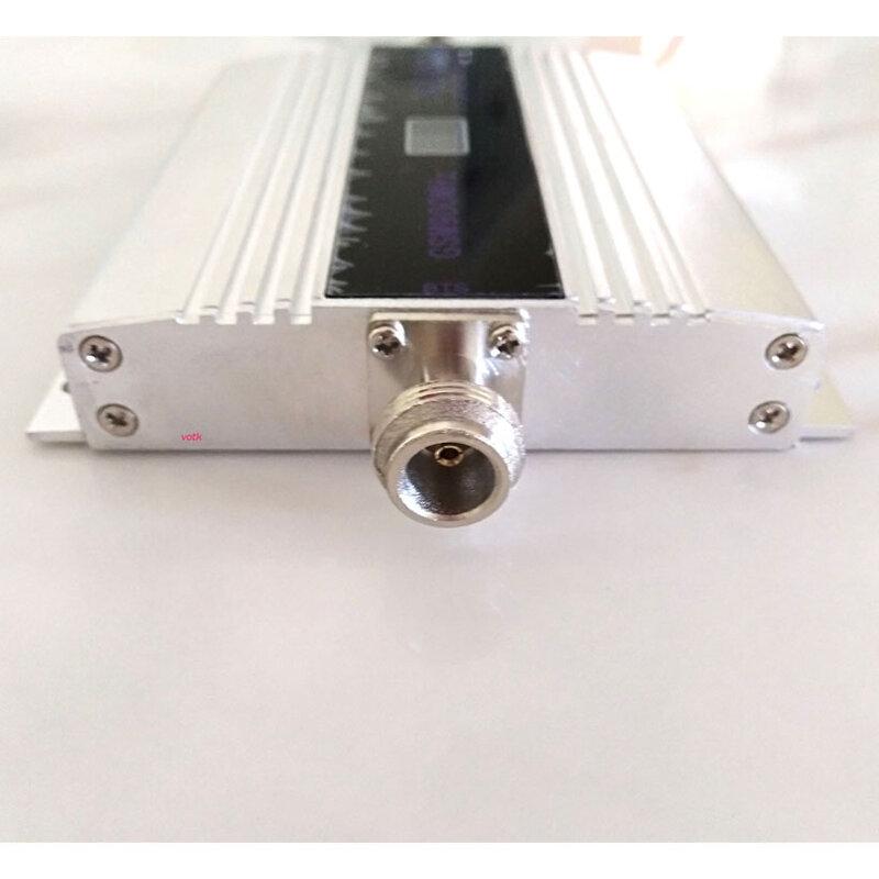 مكرر إشارة الهاتف المحمول ، مضخم إشارة GSM 900 ميجا هرتز مع محول الطاقة
