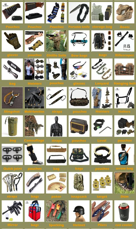 Halter set saddle pad Riding Horse rug Cage Malone Winner With Supplies And Equipment equestrian chaps good cavalier breeches