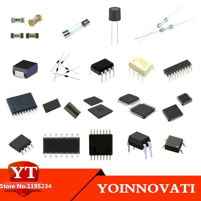 3950, 3435, 3470 NTC 5K 10K 15K 20K 50K 100K 1M de precisión epoxi termistor Sensor de temperatura