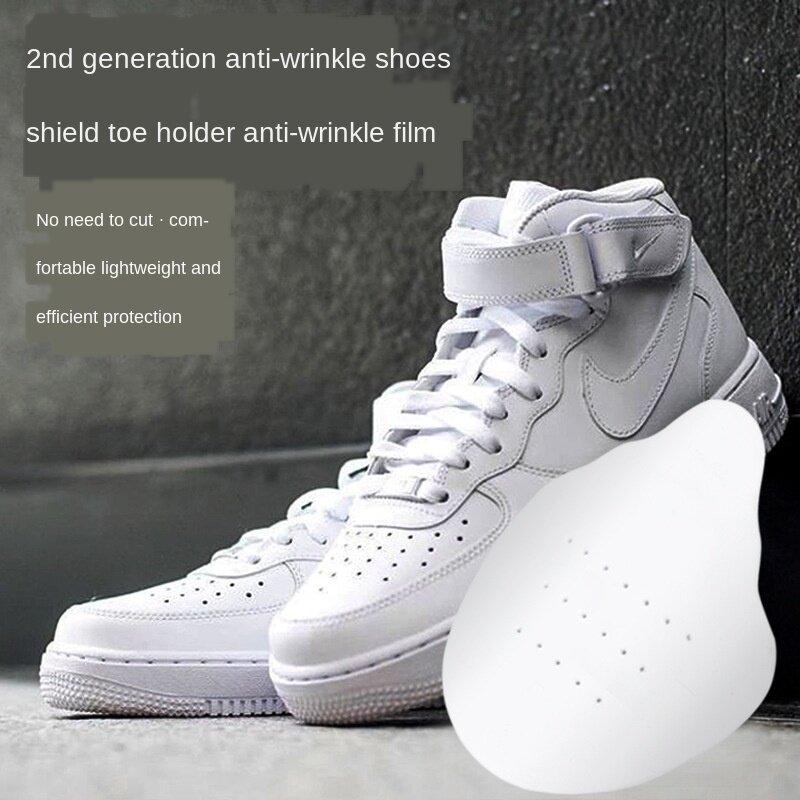 Protection Anti-pli pour chaussures de Sport, protection des ...