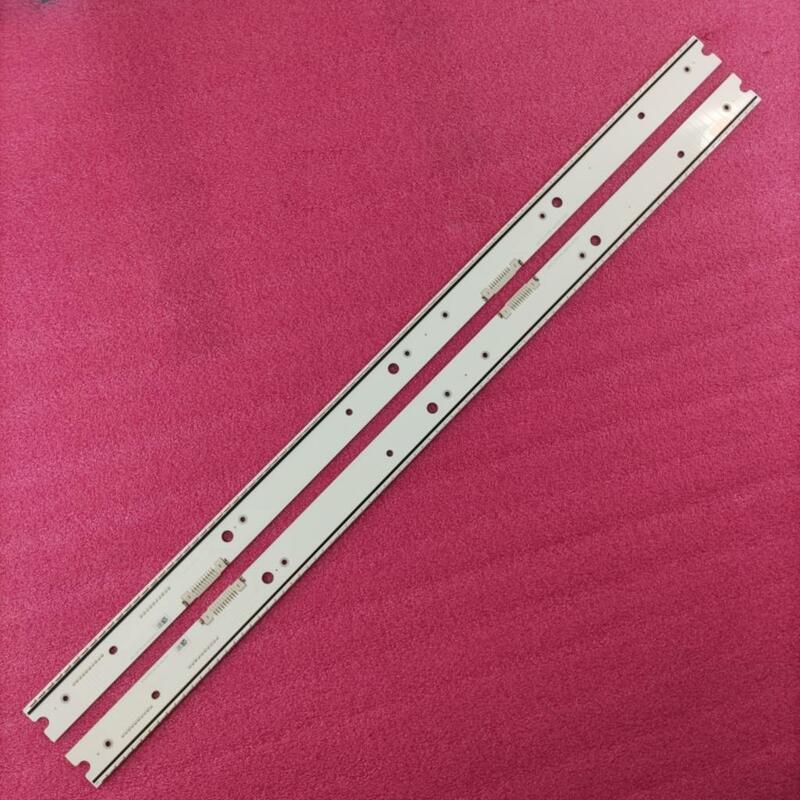 LED 백라이트 ue55js9090 LM41-00120F UN55JS8500 BN96-34774A 34775A 34774A 39058A UN55JS850D UA55JS9800 UA55JS8000