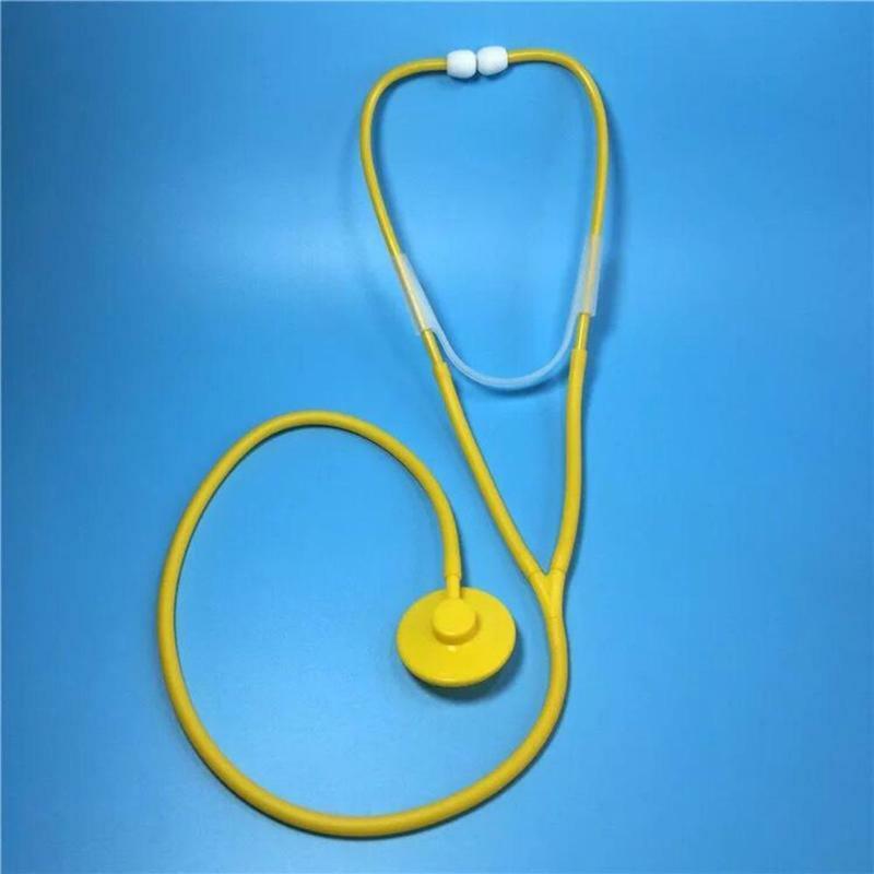 Tylko lekarz musi mieć kasę fiskalną on-line - heylady.pl - Interpretacje i wyjaśnienia