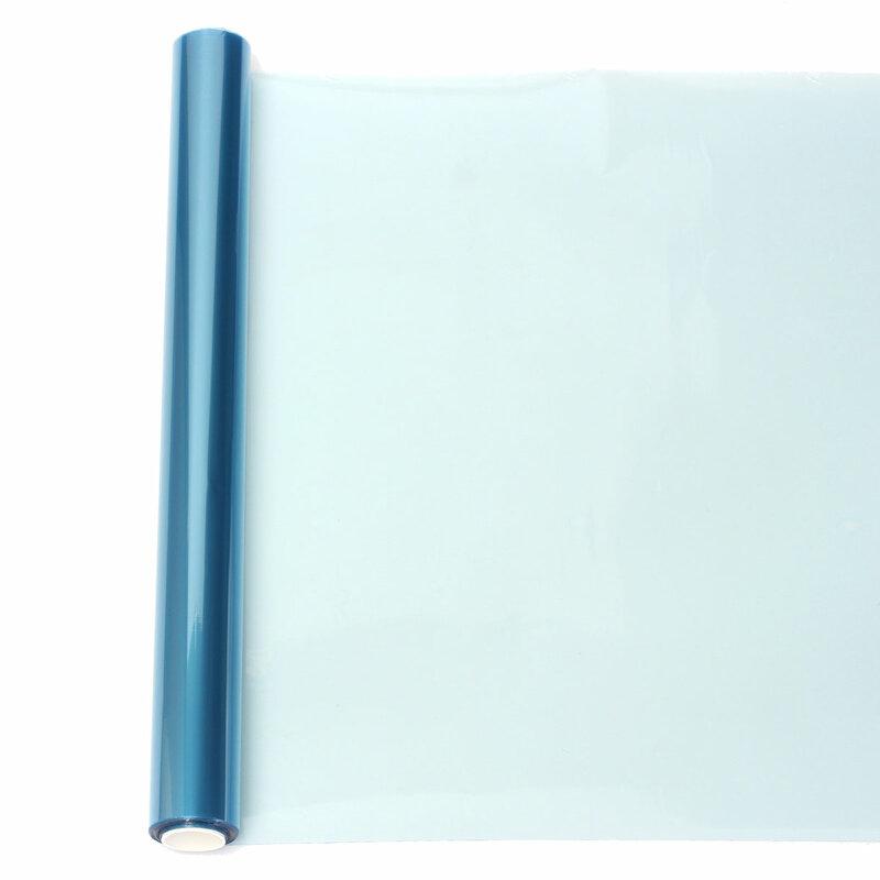 Film secco fotosensibile portatile di vendita calda del PCB per i componenti elettronici dei fogli del fotoresist di produzione del circuito 30cm x 5m
