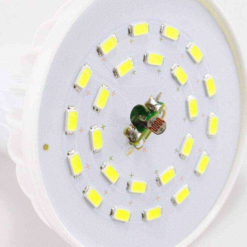 YNL E27 LED Sound Sensor Lampe 220 v Led-lampe 3 w 5 w 7 w 9 w 12 w weiß Auto Smart Infrarot Körper Sensor Licht