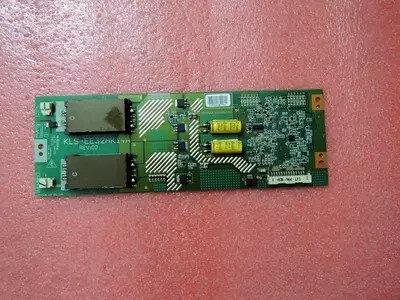 100% 원래 32A3000X 32A3000C 인버터 보드 6632L-0420A LC320WX1 PPW-EE320S-O