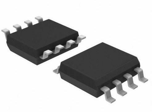 100% 새로운 원본 10 개/몫 SI4936DY-T1-E3 SI4936DY SI4936 SOP-8 IC 재고가 있음!