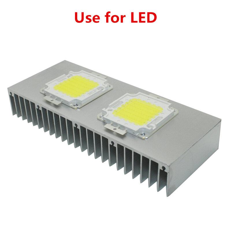 3 قطعة x 5g الحرارية منصات موصل غرفة تبريد الجص لزج لاصق الغراء ل رقاقة VGA RAM IC LED برودة المبرد تبريد