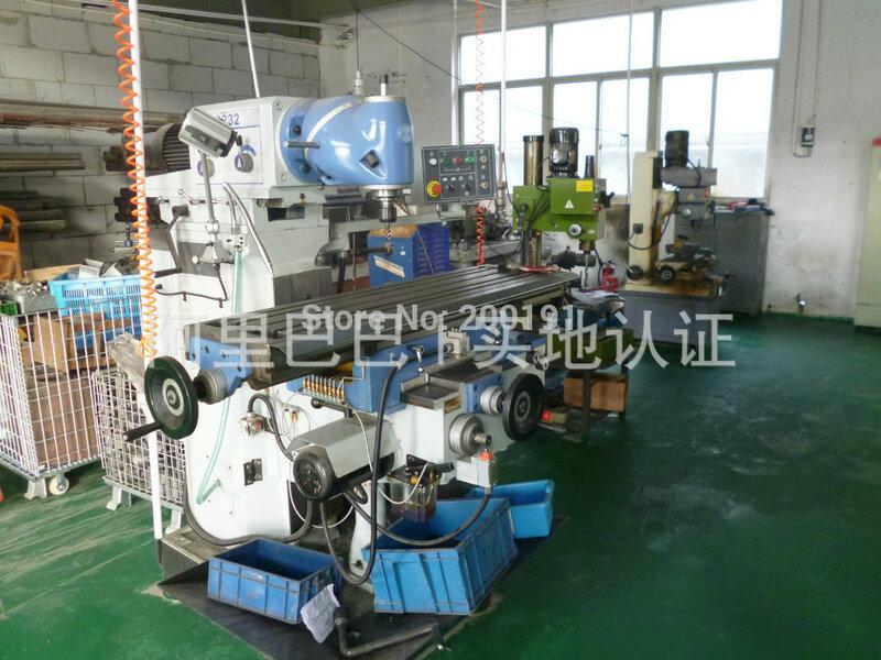 النفايات النفط الموقد STW120-P (bairan العلامة التجارية)