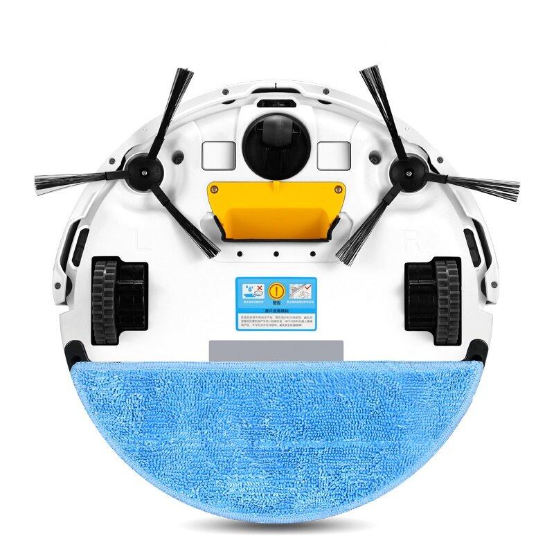 10 stück HEPA-Filter für CHUWI V3 iLife V5 V3 + V5PRO Roboter-staubsauger Robotic Staubsauger für Home
