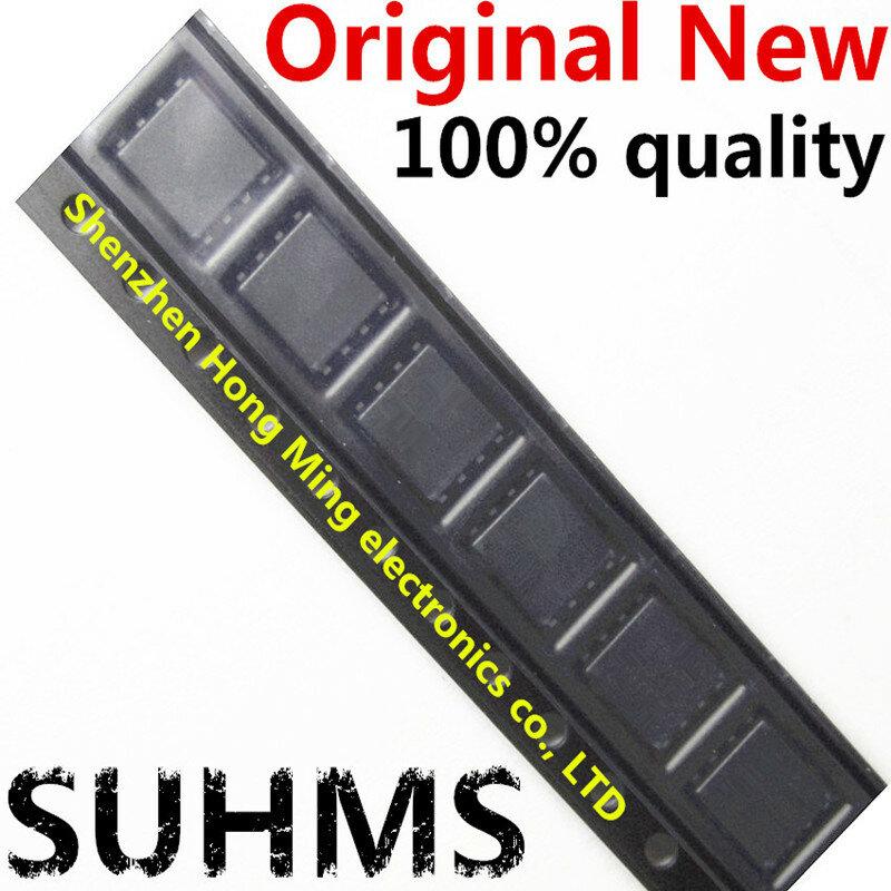 (2 قطعة) 100% جديد SM7340EHKP SM7340EH 7340EH QFN-8 شرائح