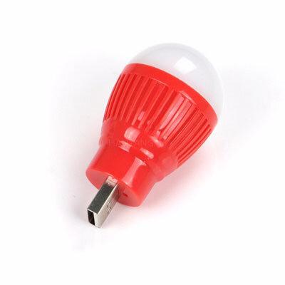 USB Led مصباح 5V 5730SMD Led لمبة 360 درجة الأبيض ، الأصفر ، الأحمر ، الأخضر ، الأزرق توفير الطاقة ضوء led usb ضوء 1 قطعة/الوحدة
