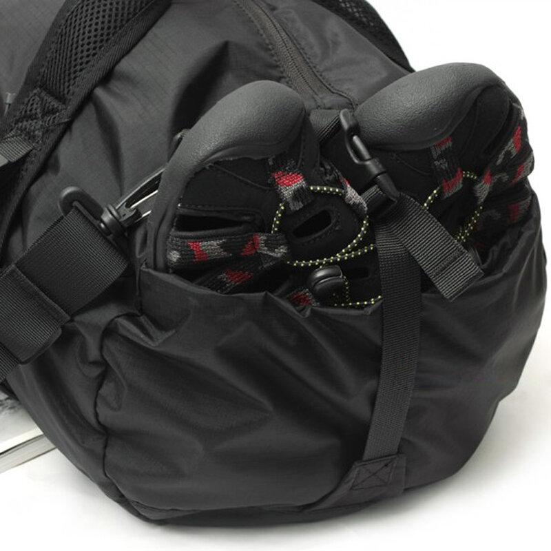 2018 männer Reisetaschen Große Kapazität Duffle Tasche Schulter Tasche Für Frauen Männer Wasserdicht Faltung Taschen XQ004