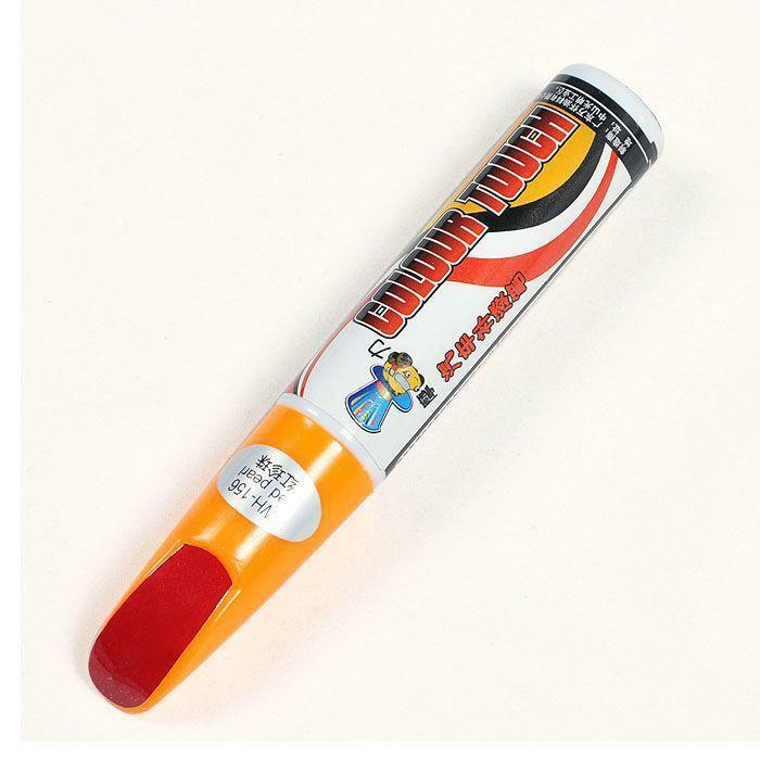 قلم طلاء السيارات السحري ، منتجات العناية بالسيارات ، عالمي ، بيع جميع أنواع الألوان