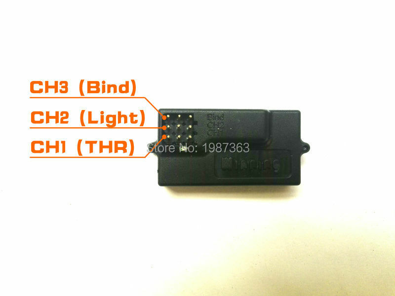 جديد 100% أصلي 2.4Ghz جهاز تحكم عن بعد صغير مدمج بطارية ليثيوم مع جهاز استقبال لوح تزلج كهربائي Longboard
