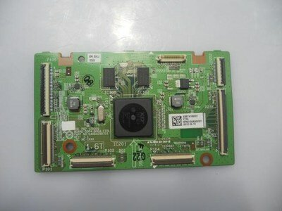 LG50R4 t-con EAX64290701 EBR74185001