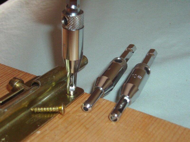 BINOAX 4 قطعة الذاتي توسيط المفصلي لقمة ثقب مجموعة باب خزانة الطيار ثقوب HSS عرافة عطلة