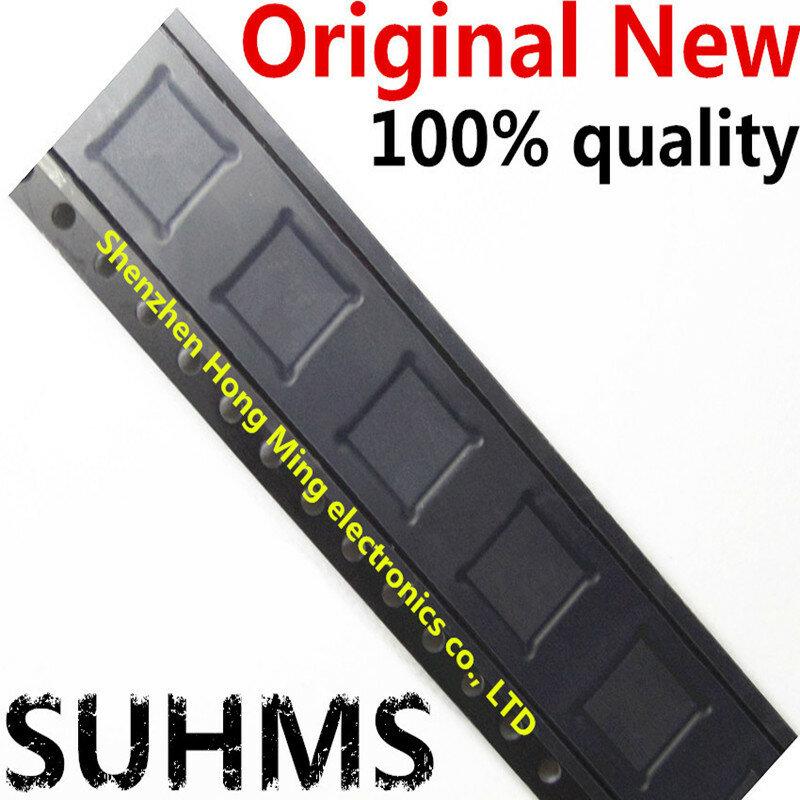 (5-10 قطعة) 100% جديد MAX17511GTL MAX17511G QFN-40 شرائح