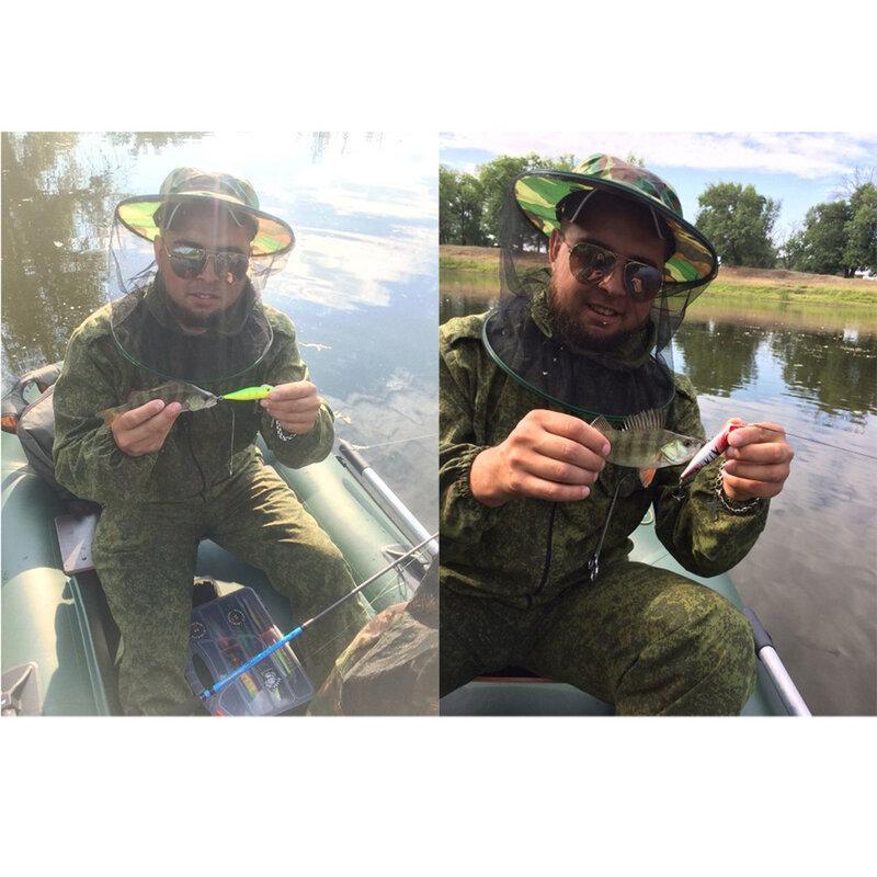 มาใหม่ 1 ชิ้น Big Popper เหยื่อตกปลา 9.5 เซนติเมตร 12 กรัม 3d ตาเหยื่อ Topwater Crankbait Wobblers Tackle Isca poper ญี่ปุ่น