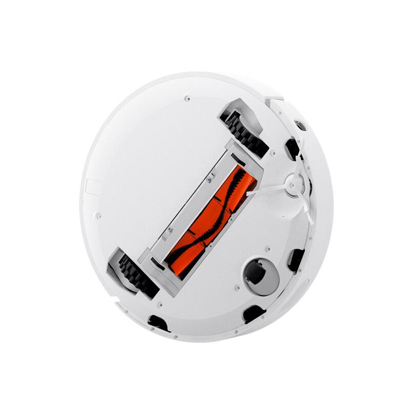 2021 XIAOMI Original MIJIA Robot aspirateur pour la maison automatique balayage poussière stériliser intelligent planifié WIFI App télécommande