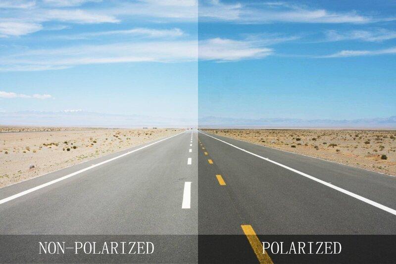 เลนส์เปลี่ยนเลนส์สำหรับ XX XX 2012 กรอบ-หลายสีสะท้อนแสง Anti-Water Anti-Scratch