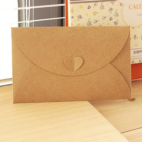 QSHOIC 50 pz/set buste per inviti diserbo busta 17.5*11 cm (1 inch = 2.54 cm) carta buste di invito di nozze