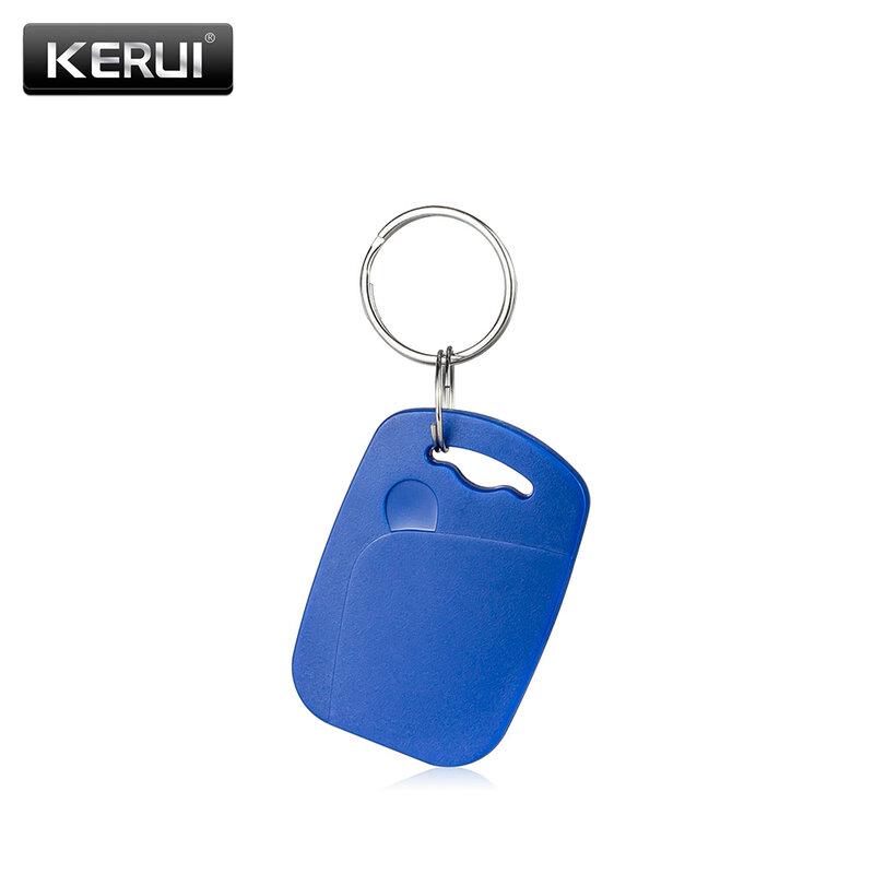 RFID karte Für home security alarm system