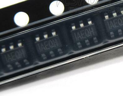 50 قطعة/الوحدة MP2459GJ-Z MP2459GJ MP2459 2459 SOT23-6 IC أفضل جودة