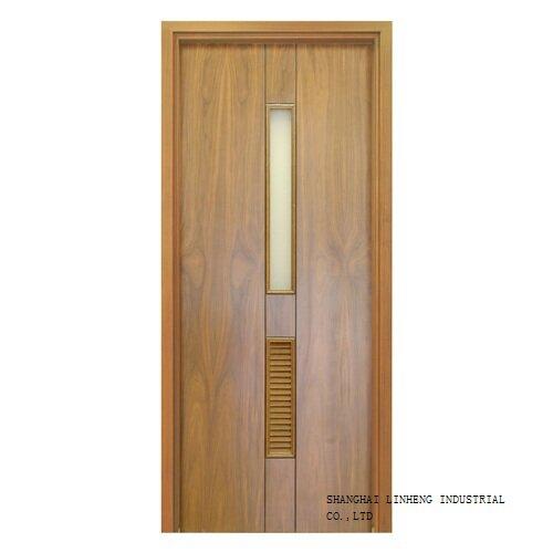 الداخلية الباب (LH-ID033)