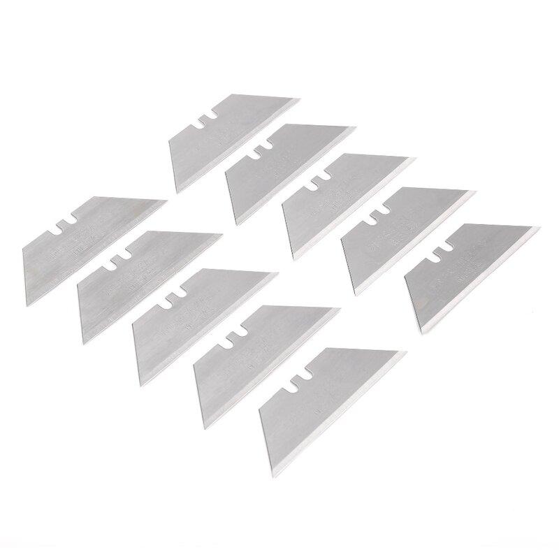 WORKPRO الأصلي SK5 شفرات ل سكين منتظم واجب فائدة سكين شفرات 10 قطعة/الوحدة
