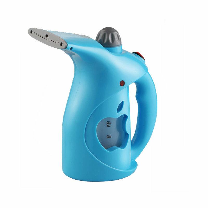 Mini défroisseur d'air Portable 220V 750W, pour vêtements, Braises, dispositif facial, Instrument de beauté, cadeau