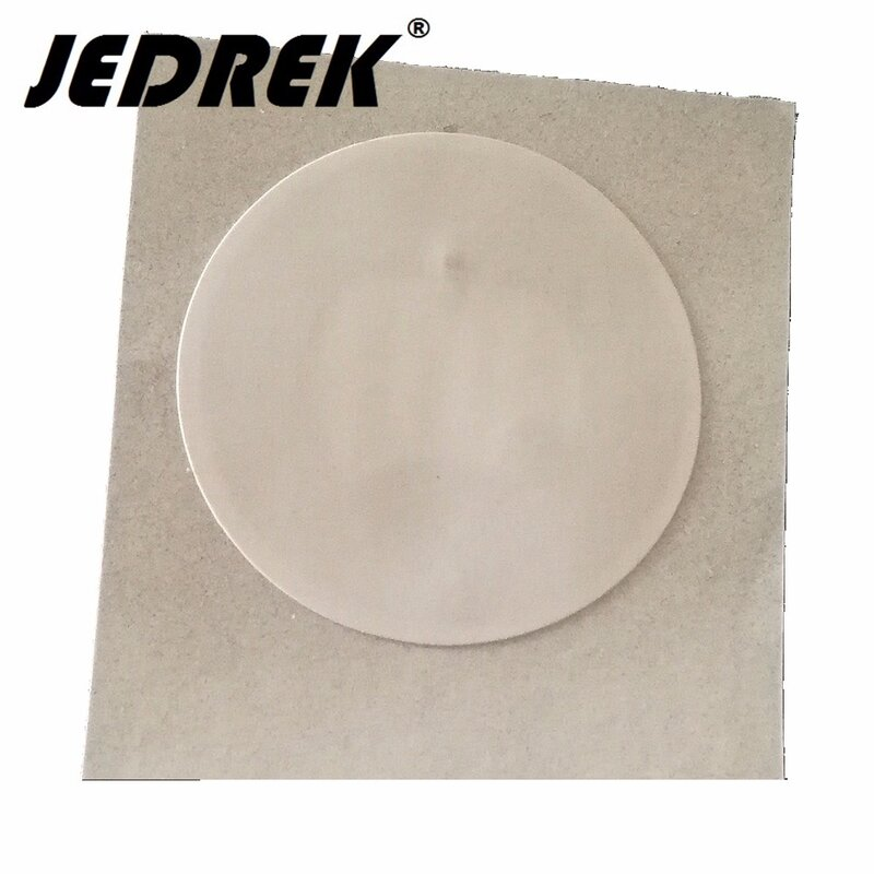 Universal NFC 213 Chip 13,56 MHz 14443A IC NFC Tag aufkleber ISO14443A 144 byte