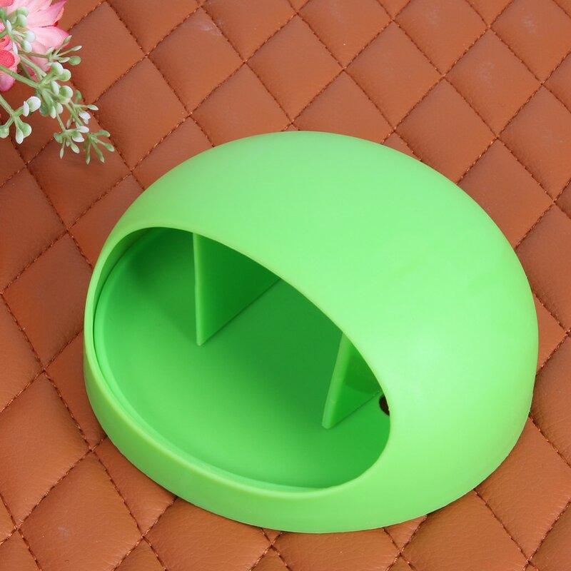 귀여운 계란 칫솔 홀더 흡입 후크 컵 주최자 칫솔 랙 욕실 액세서리 주방 스토리지 세트