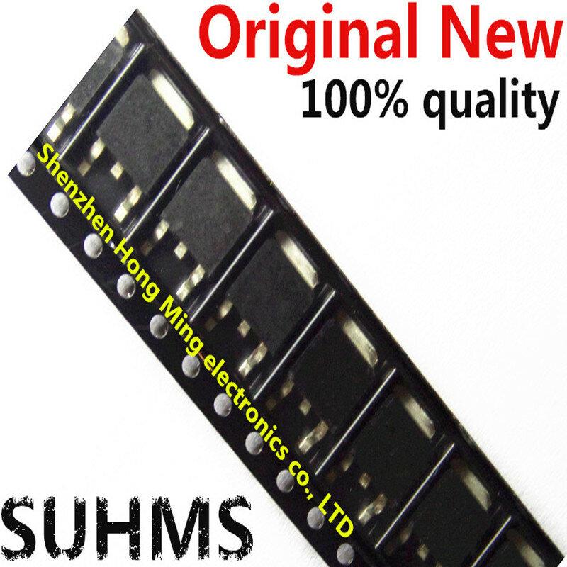 (10 قطع) 100% جديد LR8K4 TO-252 شرائح