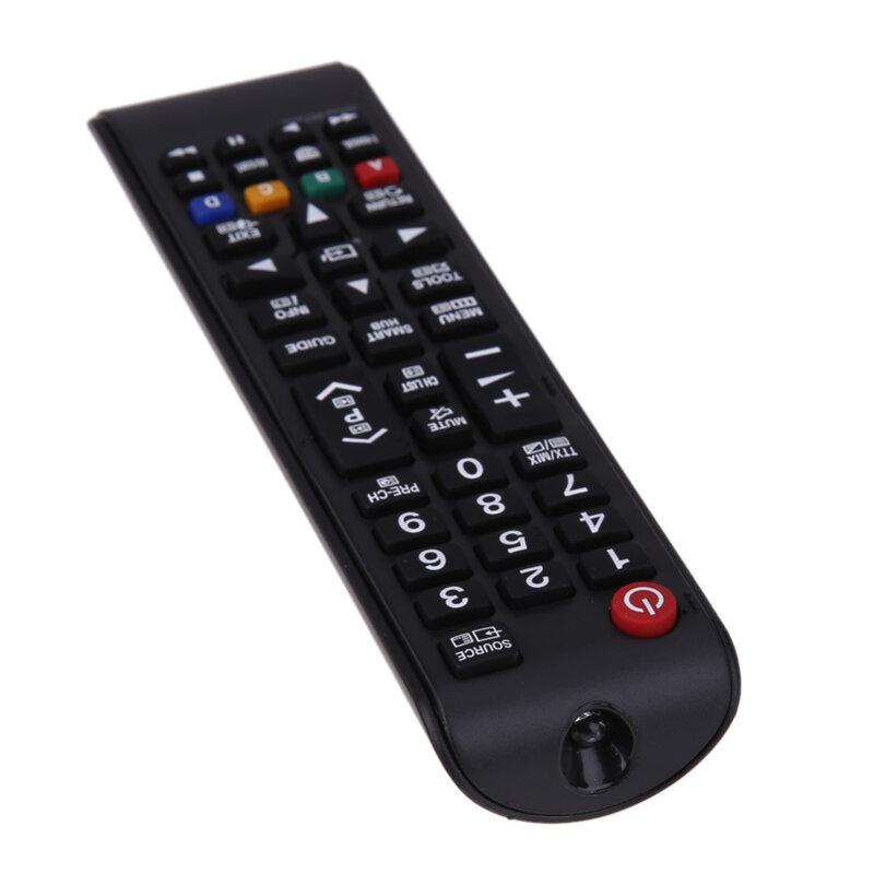 Mando a distancia LED de alto rendimiento para Samsung, AA59-00786A, HDTV