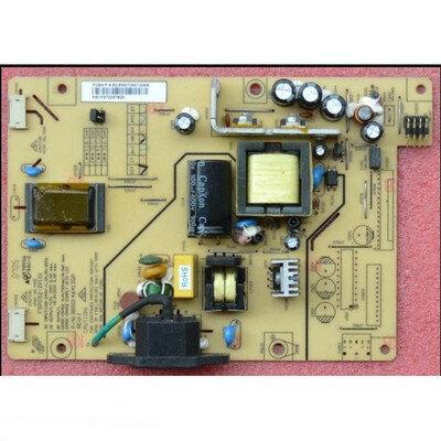 HS0170M61 FSP032-2PI01 스팟