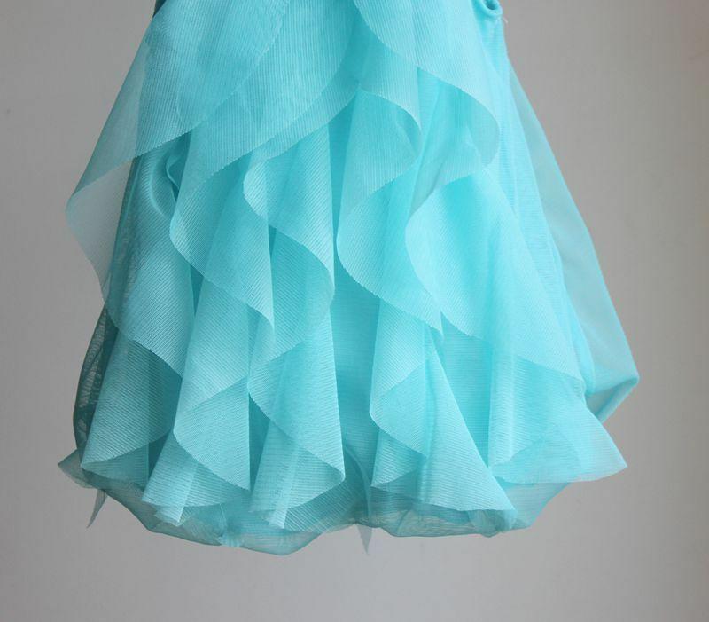 فستان شيفون صيفي للفتيات الصغيرات ، ملابس وعقال لأعياد الميلاد ، 1 سنة ، 2021