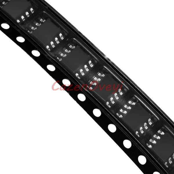 5 قطعة/الوحدة FAN7361 7361 SOP-8