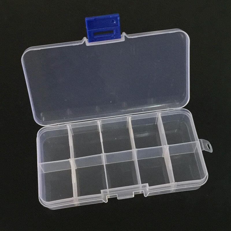 1 boîte de 40 médiators pour guitare électrique, basse et acoustique,épaisseur de 0,58 à 1,5 mm,