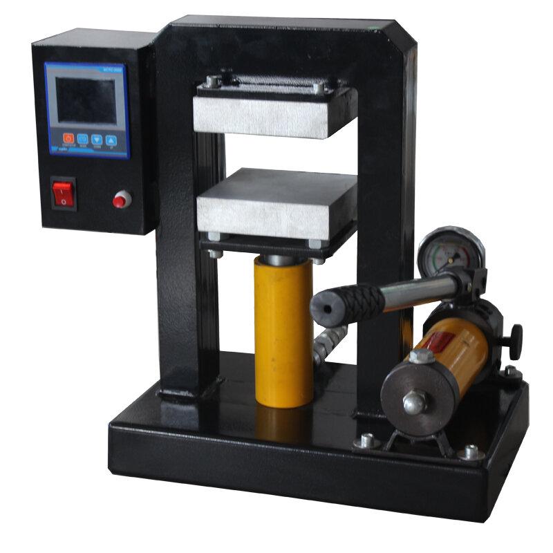 PROFESSIONAL Series ไฮดรอลิก Rosin Tech ความร้อน