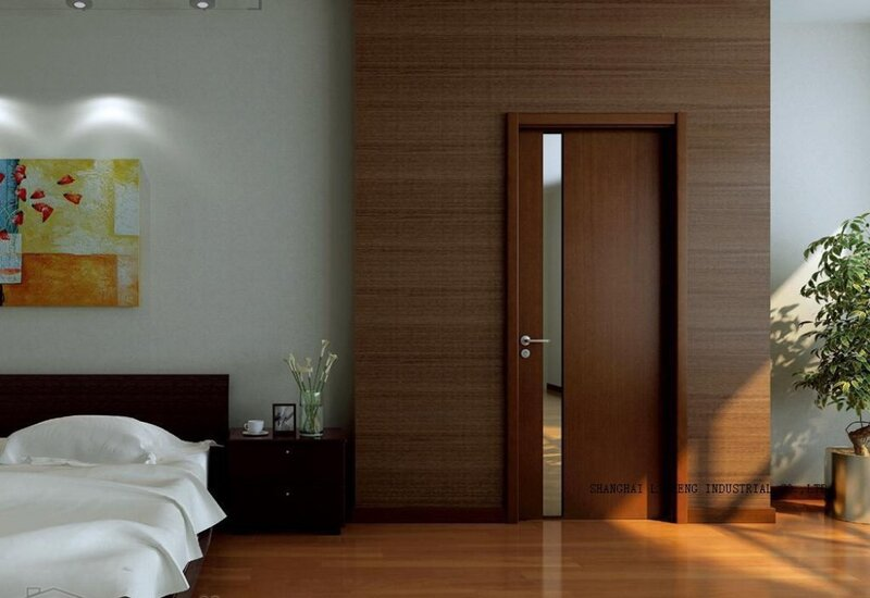 ภายในประตู(LH-ID021)