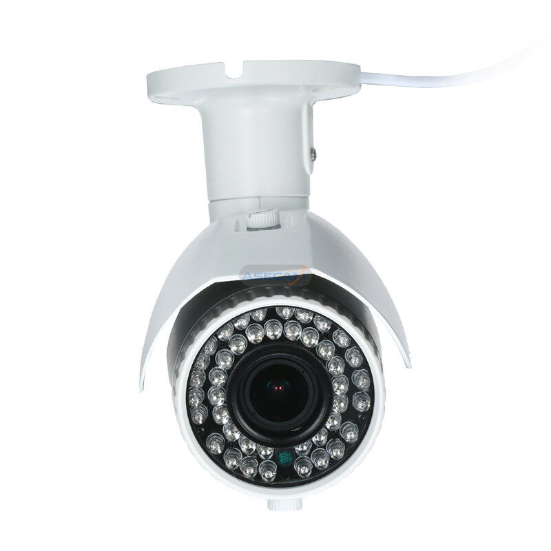 سوبر 5MP IP كاميرا H.265 التكبير 4X عدسات متغيرة البعد البؤري Onvif رصاصة في الهواء الطلق شبكة المراقبة بالفيديو POE CCTV Xmeye كاميرا الأمن