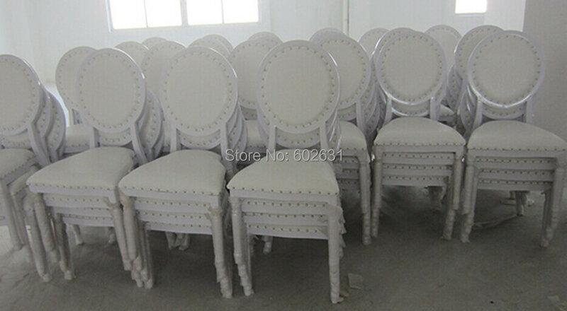 อลูมิเนียมสีขาว royal งานแต่งงานเก้าอี้จัดเลี้ยงเก้าอี้เก้าอี้เก้าอี้โรงแรม