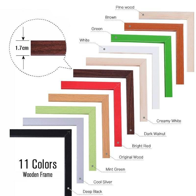 90x60cm Bulletin MDF Holz Rahmen Kork Bord Hochwertigen Nachricht Memo Board Direkter Verkauf Der Fabrik Hause Dekorative freies Zubehör